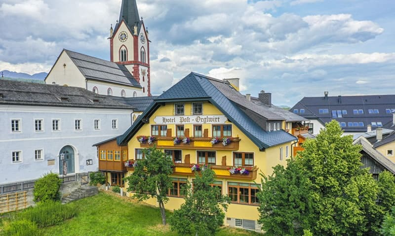 Single-Urlaub mit Kind Offers and All-inclusive prices